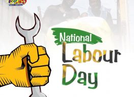 1495678695 have a wild productive and fun labourdaylabourday2017 263x190 - Have a wild, productive and fun #LabourDay! #LabourDay2017...