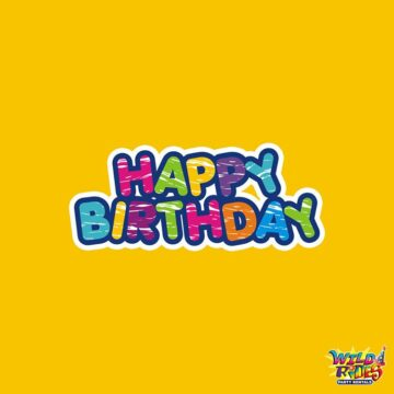 a special birthday shout to all our fans born in the month of april submit you 360x360 - A special birthday shout to all our fans born in the month of April.  Submit you...