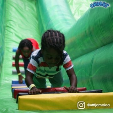 adults are only kids grown up anyway have fun at chubby wild rides ultimate fa 360x360 - Adults are only kids grown up, anyway. Have fun at Chubby Wild Rides Ultimate Fa...