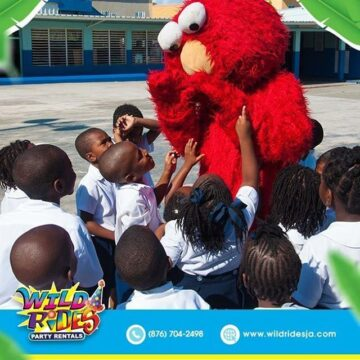 are your kids in love with sesame street characters and do they like everything 360x360 - Are your kids in love with Sesame Street characters and do they like everything ...