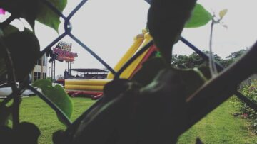 beyond the jungle the grounds of wild rides party rentals staytuned zoomi 360x203 - Beyond the jungle,  the grounds of wild Rides Party Rentals.  #staytuned  #zoomi...
