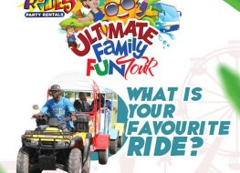 count down the days to ‪‎ufftjamaica‬ what is your favorite ride to be feature 263x190 - Count down the days to ‪#‎ufftjamaica‬, what is your favorite ride to be feature...