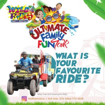 count down the days to ufftjamaica what is your favorite ride to be feature 360x360 - Count down the days to #ufftjamaica, what is your favorite ride to be feature...