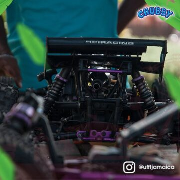 dont just be the kid in ultimate family fun tour who drives an rc car beexcl 360x360 - Don't just be the KID in Ultimate Family fun Tour who drives an RC car.  #beexcl...