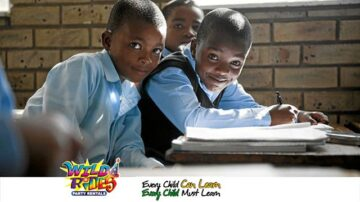 grade four literacy and numeracy teststhe literacy test will constitute three 360x202 - Grade Four Literacy and Numeracy Tests  The Literacy Test will constitute three ...