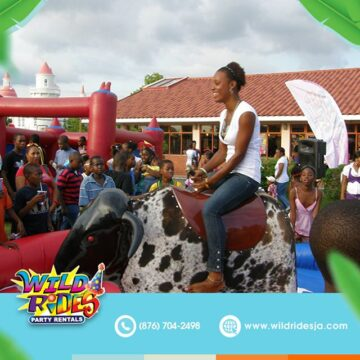 its all fun and games until your friend picks you to ride the bull next wil 360x360 - It's all fun and games, until your friend picks you to ride the bull next.  #wil...