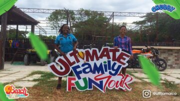 join kersha keiranikole at wild rides ultimate family fun tour on sunday july 360x202 - Join Kersha & @Keiranikole at Wild Rides Ultimate Family Fun Tour on Sunday July...