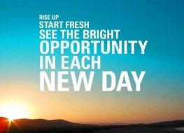 motivationmonday 263x190 - #motivationmonday...