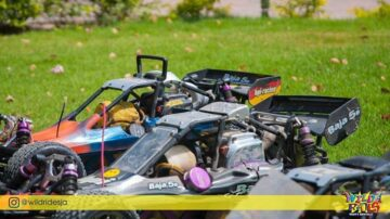 need something fun to do wild rides party rentals is now renting quality 4wd r 360x202 - Need something fun to do?  Wild Rides Party Rentals is now renting quality 4wd R...