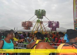 pick a date pick a wild ride reserve it its that simple at wild rides party r 263x190 - Pick a date, Pick a Wild Ride, Reserve it! Its that simple at Wild Rides Party R...