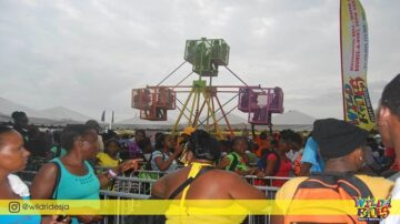 pick a date pick a wild ride reserve it its that simple at wild rides party r 360x202 - Pick a date, Pick a Wild Ride, Reserve it! Its that simple at Wild Rides Party R...