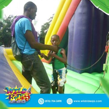 safety is our number 1 priority your only focus is having fun waters 360x360 -   Safety is our number 1 priority. Your only focus is having fun. 