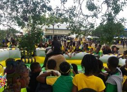 schools observe jamaica day march 4 the aim of jamaica day activities is to edu 263x190 - Schools observe Jamaica Day March 4, The aim of Jamaica Day activities is to edu...