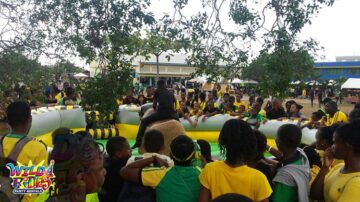 schools observe jamaica day march 4 the aim of jamaica day activities is to edu 360x202 - Schools observe Jamaica Day March 4, The aim of Jamaica Day activities is to edu...