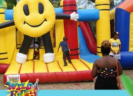 show us your biggestsmile tell us about your favorite inflatable comment belo 263x190 - Show us your #biggestsmile; Tell us about your favorite inflatable. Comment belo...