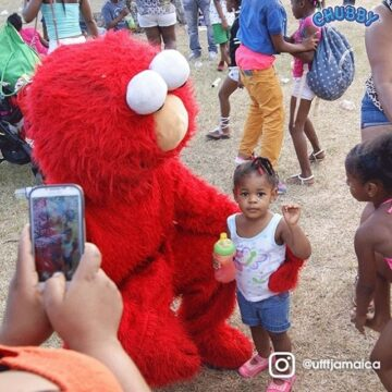 smile for the camera we got you covered all day at ultimate family fun tour sun 360x360 - Smile for the camera. We got you covered all day at Ultimate Family Fun Tour Sun...
