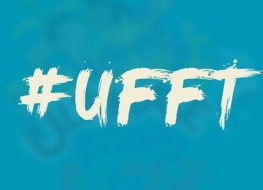 something new something fun something ultimate stay tuned for ufft 263x190 - Something new, something fun, something ultimate..... Stay tuned for #UFFT...