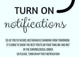 subscribe to our notifications for future updates 263x190 - Subscribe to our notifications,  for future updates....