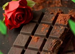 """today is milk chocolate day name your favorite brand milk chocolate milkcho 263x190 - Today is """"Milk Chocolate Day"""", name your favorite brand Milk Chocolate? #MilkCho..."""