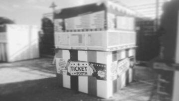 tomorrow is the big day chubby wild rides ultimate family fun tour kicks off 360x203 - Tomorrow  is the big day,  Chubby Wild Rides Ultimate Family Fun Tour kicks off ...