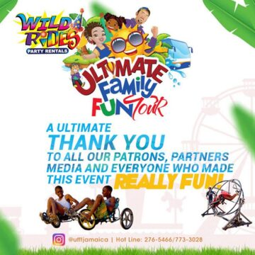 ultimate family fun tour would like to thank our patrons partners and media se 360x360 - Ultimate Family Fun Tour would like to thank our patrons, partners and media. Se...