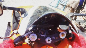 wildrideselmo couldnt wait to test out the new ride exclusive wlelmo bigb 360x203 - @wildrideselmo couldn't wait to test out the new ride.  #Exclusive #wlelmo #bigb...