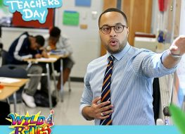 world teachers day aims to raise awareness of the importance of the role played 263x190 - World Teachers' Day aims to raise awareness of the importance of the role played...