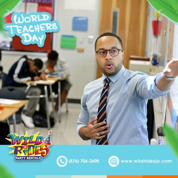 world teachers day aims to raise awareness of the importance of the role played 360x360 - World Teachers' Day aims to raise awareness of the importance of the role played...