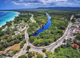 1496490900 are you in love with our beautiful island of jamaicatagphotographer wearejam 263x190 - Are you in love with our beautiful island of Jamaica? #tagphotographer #wearejam...