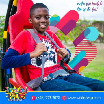 Are you ready to turn up the fun Go for 360x360 - Are you ready to turn up the fun?  Go for a ride in our Gyroscope and experience...