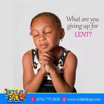 Ash Wednesday marks the first day of Lent. Remember to 360x360 - Ash Wednesday marks the first day of Lent. Remember to reflect and give thanks. ...