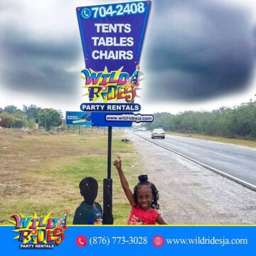 Dark clouds above Dont cancel the celebration call Wild Rides 360x360 - Dark clouds above?  Don't cancel the celebration call Wild Rides Party Rentals a...