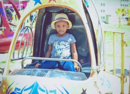 Get creative inspire the young ones with awesome rides. wildridespartyrental 263x190 - Get creative, inspire the young ones with awesome rides.   #wildridespartyrental...