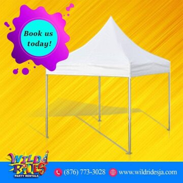 Hosting a trade show or event need tents to rent 360x360 - Hosting a trade show or event, need tents to rent?  We have the solution for you...