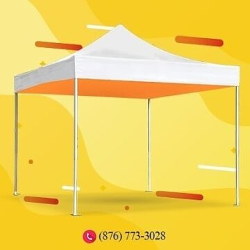 Is the sun stopping you from enjoying your outdoor event 360x360 - Is the sun stopping you from enjoying your outdoor event?  Get covered with a #W...