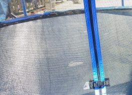 Jump Jump Jump jump for it WildRides PartyRentals mechanicaltrain RockClim 263x190 - Jump Jump Jump, jump for it! #WildRides #PartyRentals #mechanicaltrain #RockClim...