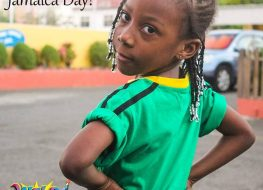 Land We Love Happy Jamaica Day WildRidesPartyRentals JamaicaDay 263x190 - Land We Love  Happy Jamaica Day!  #WildRidesPartyRentals #JamaicaDay . . . . #on...