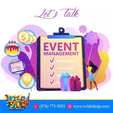 Lets Talk Event Management Here are 4 things you need 360x360 - Let's Talk Event Management!  Here are 4 things you need to consider when planni...