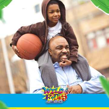 Priceless Happiness Happy Fathers Day fathersday2017 fathersday 360x360 - Priceless Happiness  Happy Fathers Day!  #fathersday2017 #fathersday...