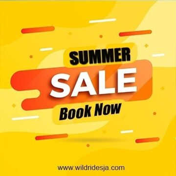 Summer Special now at Wild Rides Party Rental Take advantage 360x360 - Summer Special now at Wild Rides Party Rental!  Take advantage of our many #summ...
