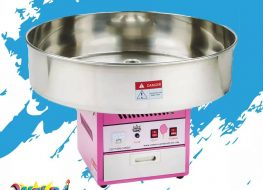 You can have a childs birthday party with candy... Rent 263x190 - You can have a child's birthday party with candy... Rent our Cotton Candy machin...