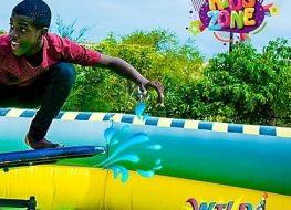 surfsup x200dx200d turnupthefun this summer with Wild Rides Party Rental 263x190 - #surfsup  #turnupthefun this summer with Wild Rides Party Rental...