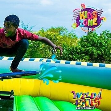 surfsup x200dx200d turnupthefun this summer with Wild Rides Party Rental 360x360 - #surfsup ‍‍ #turnupthefun this summer with Wild Rides Party Rental...