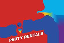 Wild Rides Party Rentals