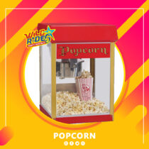 WR Popcorn 210x210 - Food & Concessions