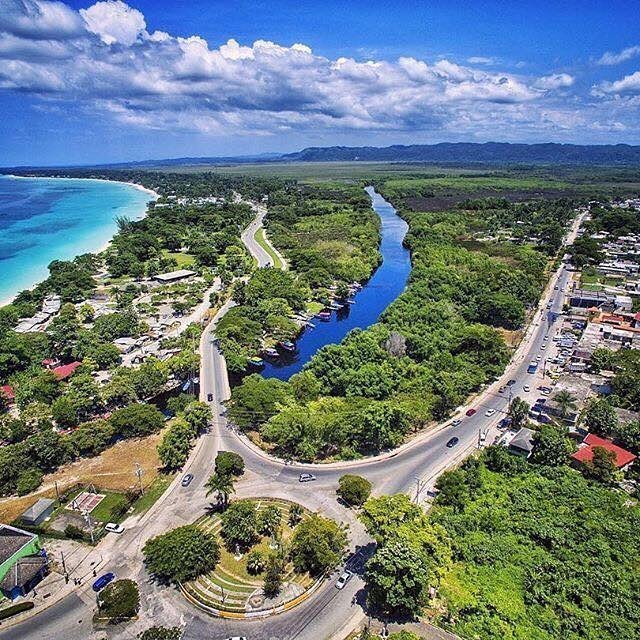 Are you in love with our beautiful island of Jamaica - Are you in love with our beautiful island of Jamaica? #tagphotographer #wearejam