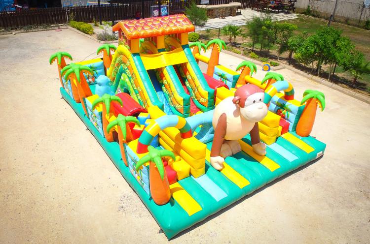 DJI 0449 1612675109 big - Inflatable