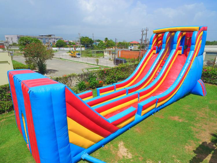 DJI 0543 1612833137 big - Inflatable