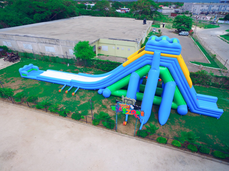 DJI 0555 1612659132 big - Inflatable