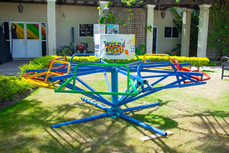 IMG 9606 1613956469 big - Merry-go-round